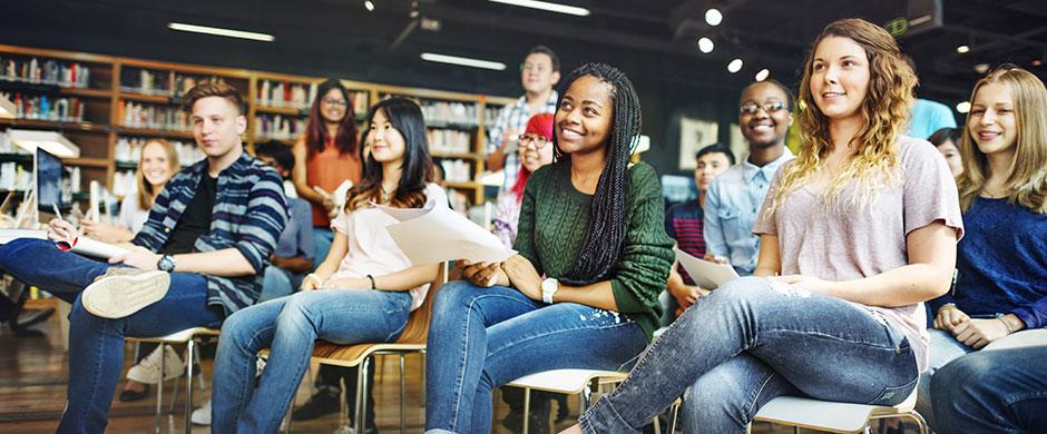 Employment Learning Peel-Halton (ELPH)